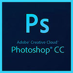 photoshop-logo-png-picture